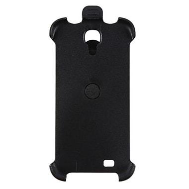 Insten® Holster For Samsung Galaxy S4, Black