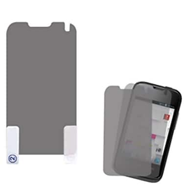 Insten® 2/Pack Screen Protector For Huawei U8686 Prism II