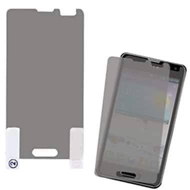 Insten® 2/Pack Screen Protector For LG VM720