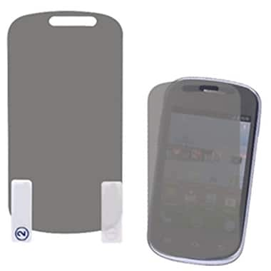 Insten® 2/Pack Screen Protector For Samsung R740C Galaxy Discover