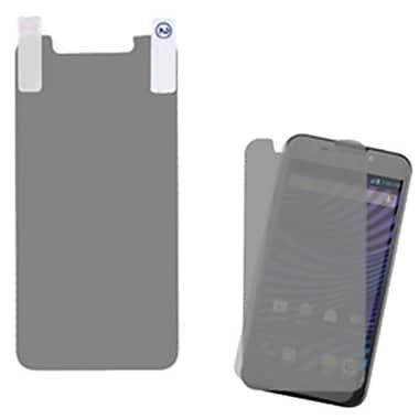 Insten® 2/Pack Screen Protector For ZTE N9810 Vital