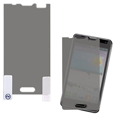 Insten® 2/Pack Screen Protector For LG MS659