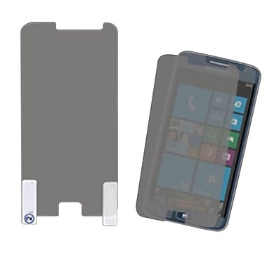 Insten® 2/Pack Screen Protector For Samsung i800 ATIV S Neo