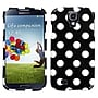 Insten® Phone Protector Case For Samsung I337 Galaxy