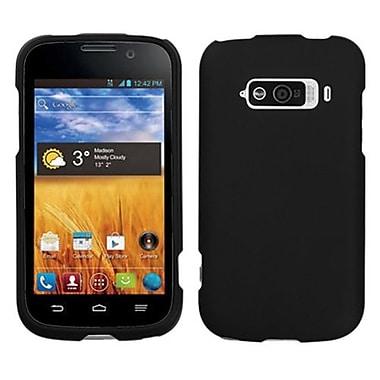 Insten® Protector Case For ZTE N9101 Imperial, Black