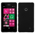Insten® Astronoot Phone Protector Cases For Nokia Lumia 521