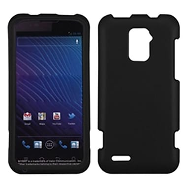 Insten® Protector Covers For ZTE N9510