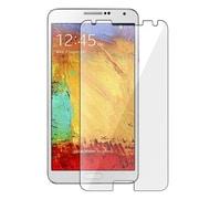 Insten® 1398626 3-Piece Screen Protector Bundle For Samsung Galaxy Note III N9000