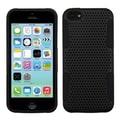 Insten® Astronoot Phone Protector Cases F/iPhone 5C