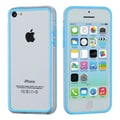 Insten® MyBumper Phone Protector Cases F/iPhone 5C