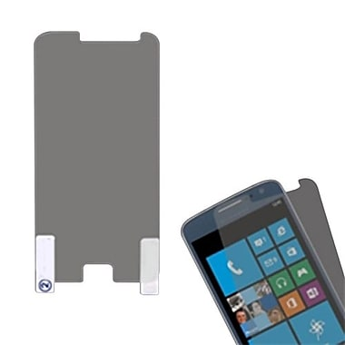 Insten® Anti-Grease LCD Screen Protector For Samsung i800 ATIV S Neo, Clear