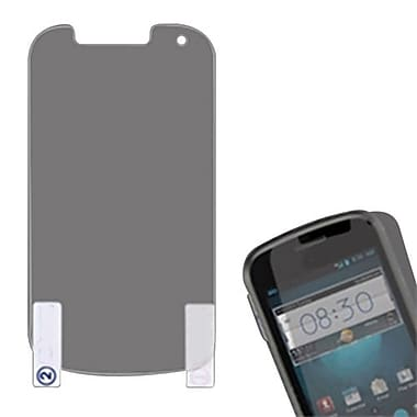 Insten® Anti-Grease LCD Screen Protector For ZTE Z992 Avail 2, Clear