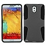 Insten® Astronoot Phone Protector Cover For Samsung Galaxy