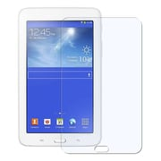 Insten® 1787387 3-Piece Tablet Screen Protector Bundle For Samsung Galaxy Tab 3 Lite 7.0 T110