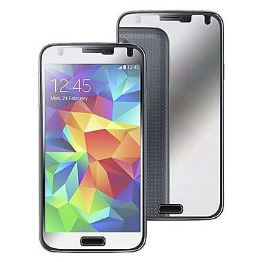 Insten® 1791669 3-Piece Screen Protector Bundle For Samsung Galaxy S5/SV
