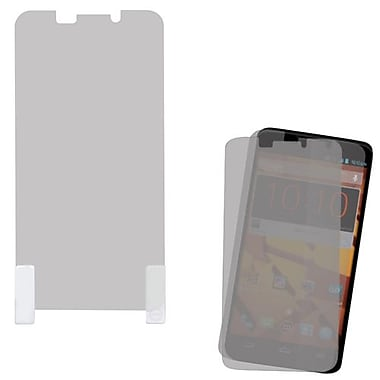 Insten® 2/Pack Screen Protector For ZTE N9520 Max