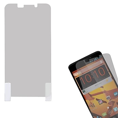 Insten® Anti-Grease LCD Screen Protector For ZTE N9520, Clear