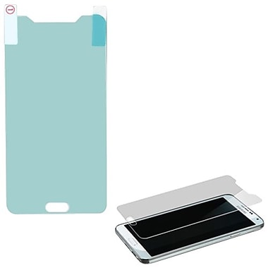 Insten® Tempered Glass Screen Protector For Samsung Galaxy Note 3