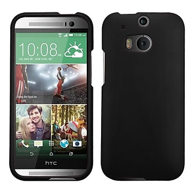 Insten® Protector Cases For HTC-One M8