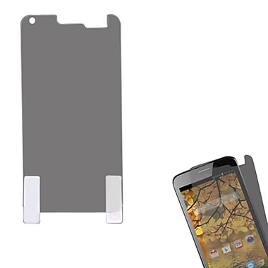 Insten® Anti-Grease LCD Screen Protector For Alcatel 7024W, Clear