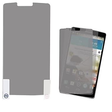 Insten® 2/Pack Screen Protector For LG G3