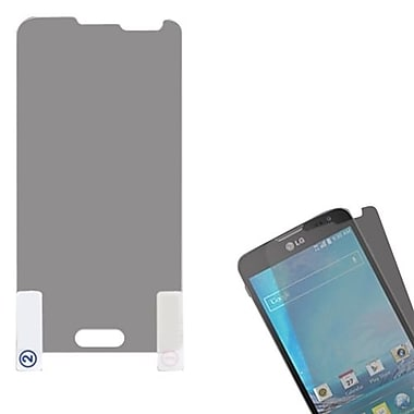 Insten® Anti-Grease LCD Screen Protector For LG D415 Optimus L90, Clear