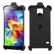 Insten® Holster For Samsung Galaxy S5, Black