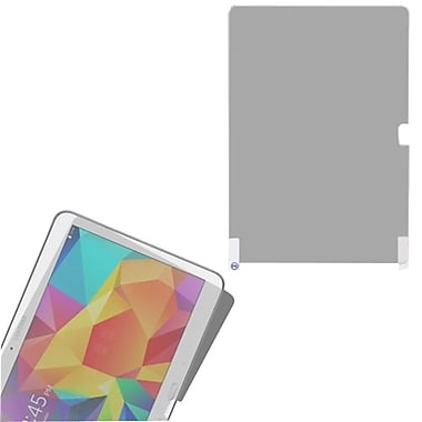 Insten® LCD Screen Protector For Samsung Galaxy Tab 4 10.1