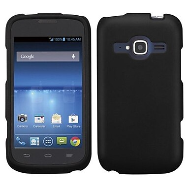 Insten® Protector Covers For ZTE Z730 Concord II