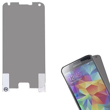 Insten® LCD Screen Protector For Samsung Galaxy S5