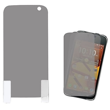Insten® 2/Pack Screen Protector For Kyocera C6730 Hydro Icon