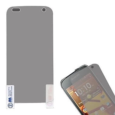 Insten® Anti-Grease LCD Screen Protector For Kyocera C6730 Hydro Icon, Clear
