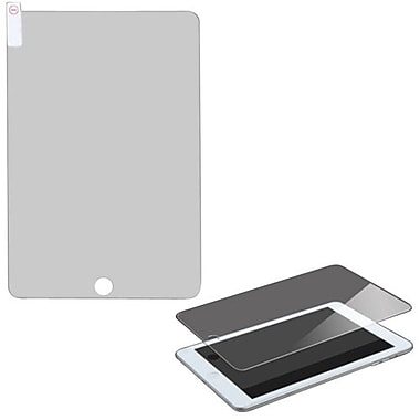 Insten® Tempered Glass Screen Protector For Apple iPad Mini/Mini 2