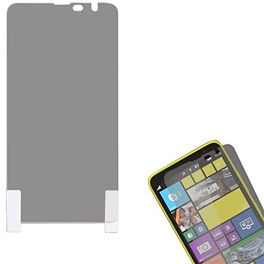 Insten® Anti-Grease LCD Screen Protector For Nokia Lumia 1320, Clear