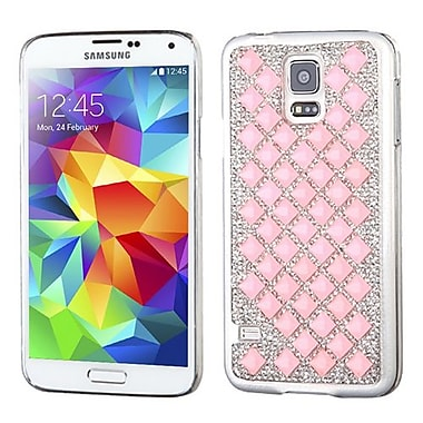 Insten® Desire Back Protector Covers For Samsung Galaxy S5