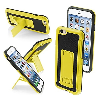 Insten® Protector Cover W/Advanced Armor Stand F/4.7