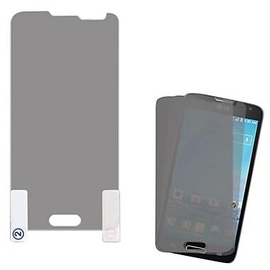 Insten® 2/Pack Screen Protector For LG D415 Optimus L90