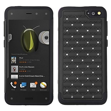 Insten® FullStar Protector Covers For Amazon Fire