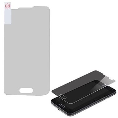 Insten® Tempered Glass Screen Protector