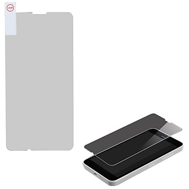 Insten® Tempered Glass Screen Protector For Nokia