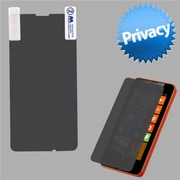 Insten® Privacy Screen Protector For Nokia Lumia 630/635