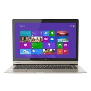toshiba Satellite C55Dt-B5245 15.6 Laptop, AMD Quad-Core A4-6210 1.8 GHz