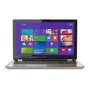 toshiba Satellite L55-B5255 15.6 Laptop, Intel Core i5-4210U 2.7 GHz