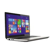toshiba Satellite P55T-B5360 15.6 Laptop, Intel Core i7-4710HQ