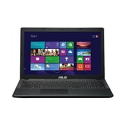 toshiba Satellite C55-B5392 15.6 Laptop, Intel i3-4005U 1.7 GHz 6GB RAM
