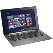 "ASUS® B551LG-XB51 15.6"" Notebook, Intel Dual-Core i5-4310U 2 GHz"