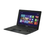 "ASUS® K200MA-DS01T 11.6"" Touchscreen Notebook, Intel Dual-Core Celeron Bay Trail-M N2830 1.8 GHz"
