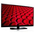 VIZIO - HOME AV LCD D320-B1 1366 x 768 32in. Television