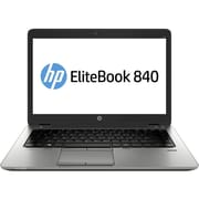 HP SB NOTEBOOKS J8T99UT#ABA EliteBook, 2GHz