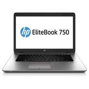 HP SB NOTEBOOKS K4J97UT#ABA LED Notebook, 500 GB